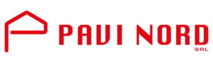 Pavi Nord SRL